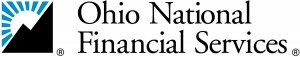 ONFS web logo no tag
