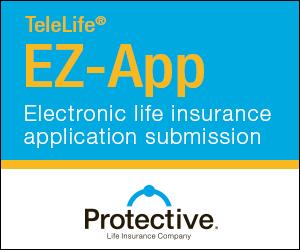 Protective LifeEZ-App-300x250_fw