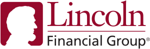 1200px-Lincoln_National_Corporation_logo_svg-300x98