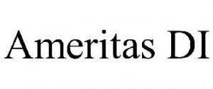 AMERITAS-DI-300x125