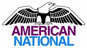 Anico logo2.jpg