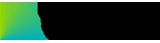 BHF_Logo_300_rgb1