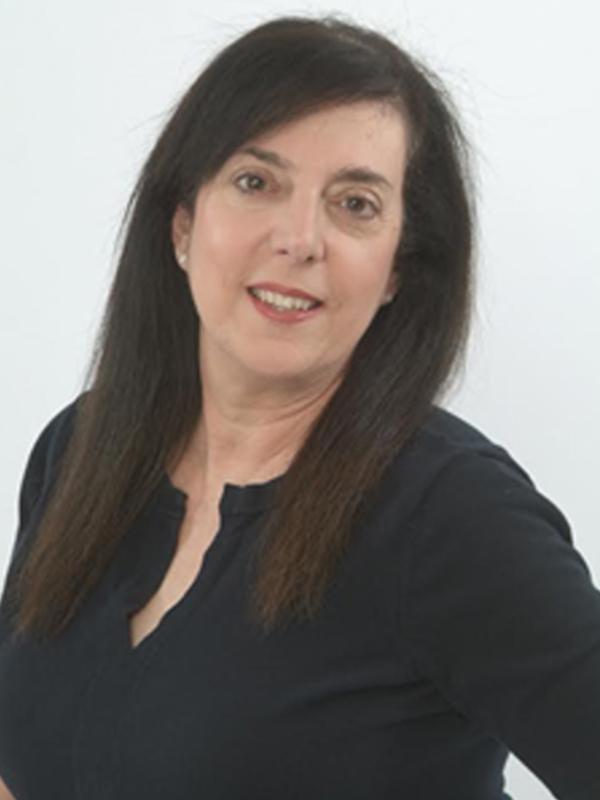 Denise-Schindler