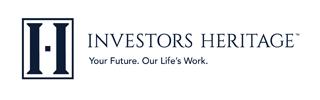 INVESTORS-HERITAGE