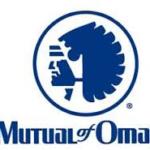 Mutual-of-Omaha-2