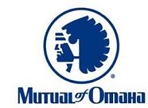 Mutual-of-Omaha-resized