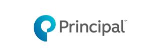 PRINCIPAL-FINANCIAL