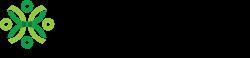 Securian-logo