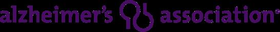 alzheiers-logo