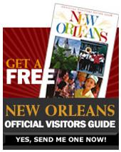 free_brochure