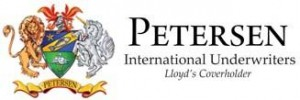 petersen-logo-300x100