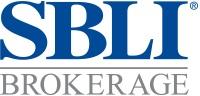 sbli-brokerage-logo