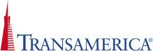 transamerica-color-logo-219x73px