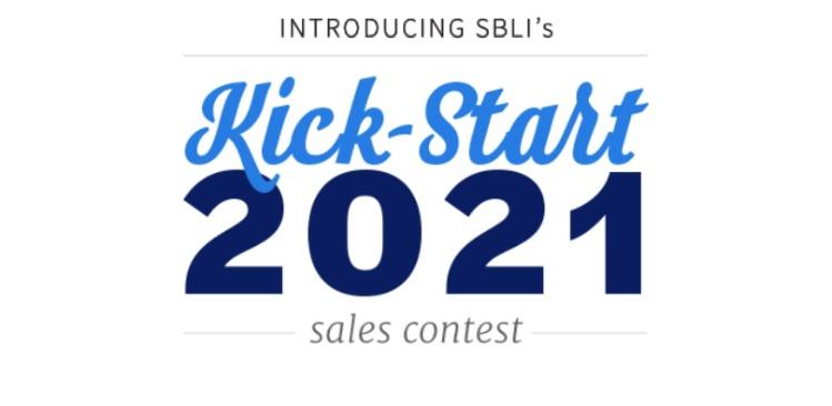 SBLI incentive image