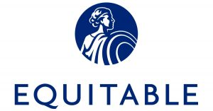 Equitable_logo_stack_solid_fill_rgb_(002)